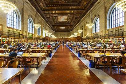 Libraries America Books Start Fodors