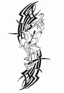 Dessin D Hirondelle Pour Tatouage : tatouage pour un ami danse macabre ~ Melissatoandfro.com Idées de Décoration