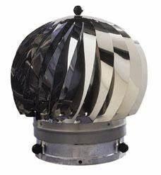 Extracteur Fosse Septique : extracteur statique ou eolien 11 messages ~ Premium-room.com Idées de Décoration