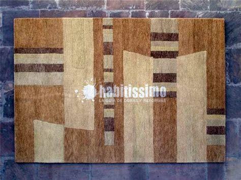 offerta tappeti moderni sconti 60 su tappeti moderni offerte articoli decorazione