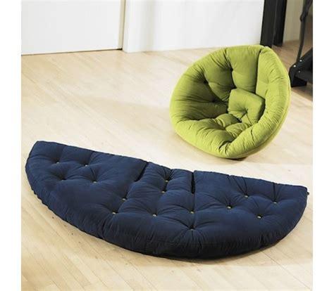 siege poire fauteuil futon nest fauteuil pouf poire fauteuil pouf