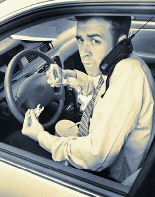 hazard  talking  driving   days
