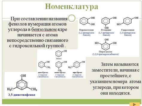 Определите формулу вещества которая является основным компонентом природного газа если в состав входит карбон75% и.