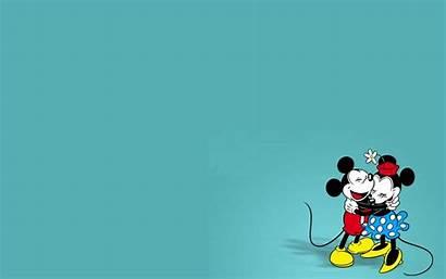 Minnie Mouse Wallpapers Mickey Cartoon Desktop Pixelstalk