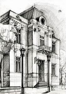 Drawing by Adelina Popescu   Rayonazos   Pinterest ...
