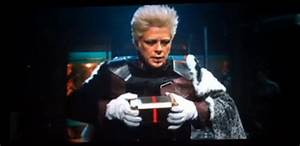 Benicio-Del-Toro-as-The-Collector-holding-the-Aether-2 ...