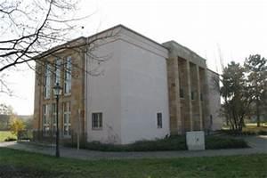 Haus Und Grund Dresden : kulturhaus sachsenwerk in dresden als typisches betriebskulturhaus der ddr gebaut 1951 ~ Buech-reservation.com Haus und Dekorationen