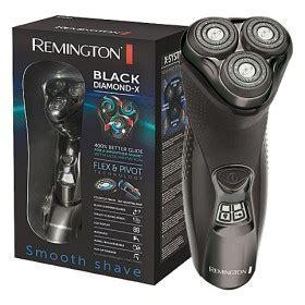 Remington R7150 Shaver   ELF International Ltd