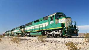 Train HD Wallpaper | Background Image | 1920x1080 | ID ...