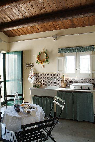 sicilian kitchen  masseria ciancio  pozzallo