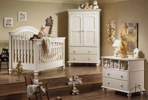 chambre americaine des chambres de bb et denfant croquer lit bebe