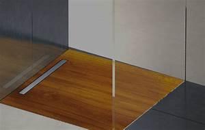 Holz Im Nassbereich : bad sauna holz vogel ~ Markanthonyermac.com Haus und Dekorationen