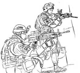 HD wallpapers coloring pages gideon army