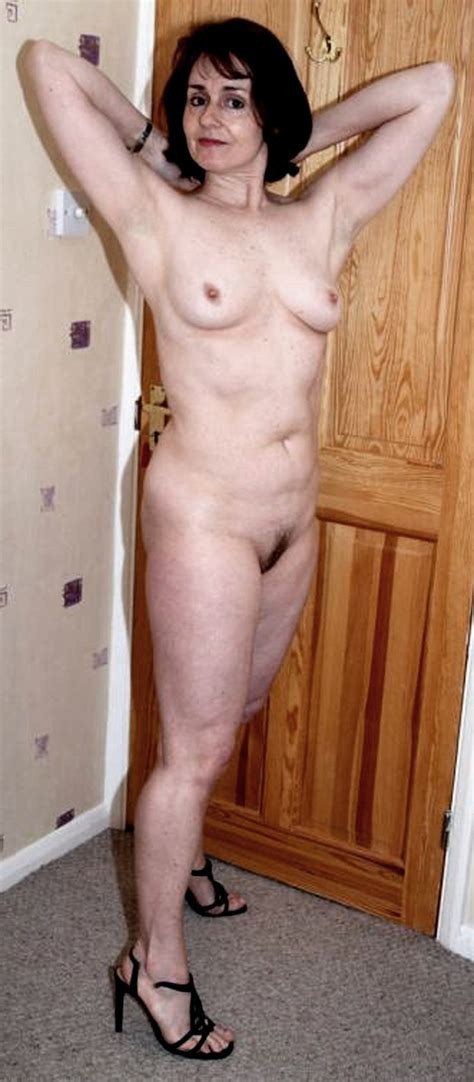Amateur Standing Full Frontal Nudity 2 High Quality Porn