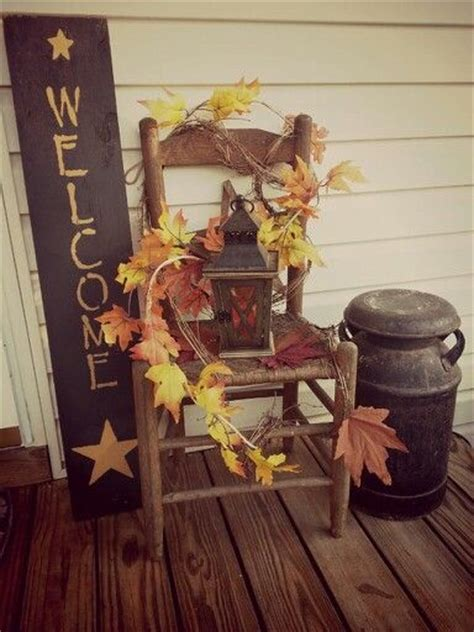 25 Best Ideas About Halloween Porch Decorations On