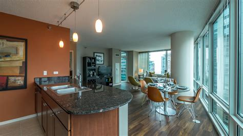 2bedroom, Atwater, Chicago