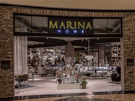 Home Interior Shopping by Marina Home Interiors Dubai Shopping Guide