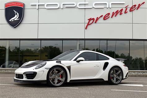 white porsche 911 turbo images tuning 2016 17 topcar porsche 911 turbo stinger gtr