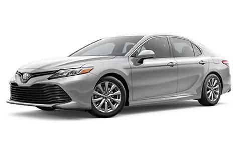 Toyota Dealerships In Jacksonville Fl by Coggin Toyota At The Avenues New Toyota Dealership In