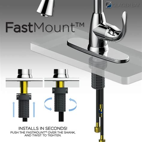 100 glacier bay bathroom faucets cartridge