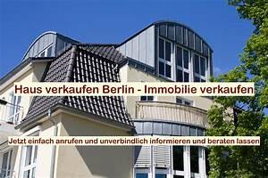 Haus Verkaufen Wegen Pflegeheim : haus verkaufen berlin hausverkauf berlin brandenburg ~ Lizthompson.info Haus und Dekorationen