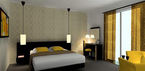 d orer sa chambre pas cher decorer sa chambre virtuellement comment d corer votre