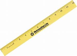 Actual Size Printable Ruler