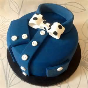 bow tie cake bow tie cake www imgkid the image kid has it
