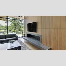 Neolith Fusion