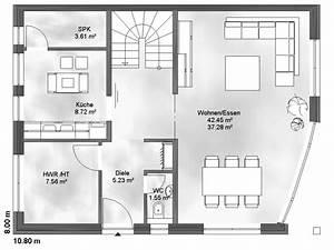 Eigenleistung Berechnen Hausbau : doppelhaus 1 ~ Themetempest.com Abrechnung
