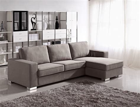 white sofas for sale latest trend of convertible sectional sofas 53 on white