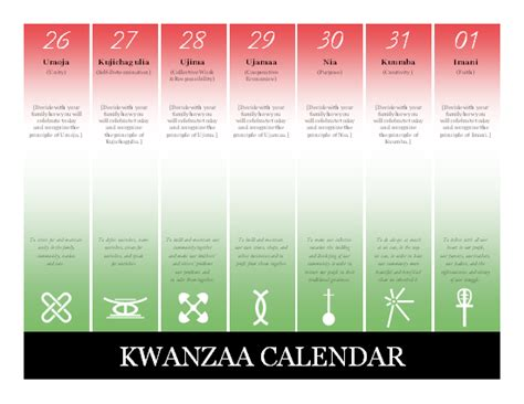 inventory tracking excel kwanzaa calendar for microsoft personal access