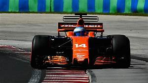 Mclaren Honda 2017 : fernando alonso sets fastest lap at the hungarian grand prix the drive ~ Maxctalentgroup.com Avis de Voitures