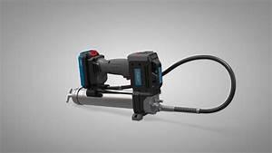 Pompe A Graisse : pompe graisse manuelle sur batterie skf tlgb 20 youtube ~ Edinachiropracticcenter.com Idées de Décoration