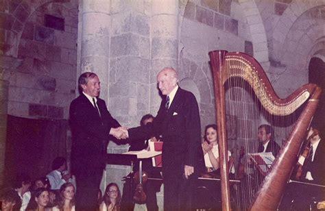 Salvi Artists   Harp.ca
