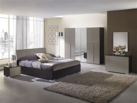 Modern Bedroom Furniture Sydney by Bravo Furniture Is A Leading And Best Furniture Store In