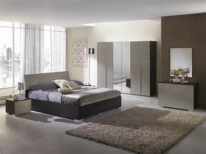 Bravo Furniture Is A Leading And Best Furniture Store In