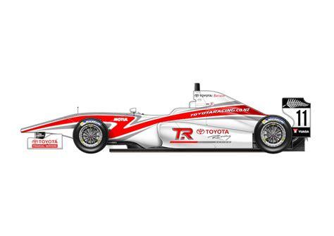 Formula One Quizzes