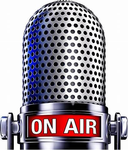 Radio Talk Better Transparent Donate Take Alive