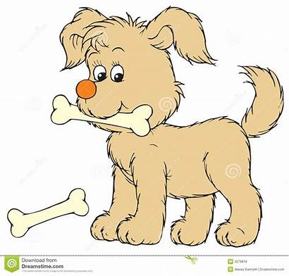 Puppy Clip Clipart Pup Vector Dog Illustration
