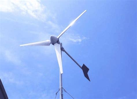 Выгодная цена на ветрогенератор 5квт — суперскидки на ветрогенератор 5квт. ветрогенератор 5квт топпроизводители со всего.