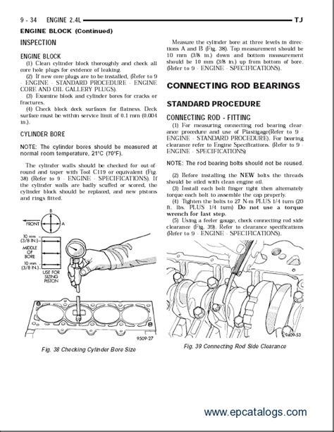 description  technology  repair  service chrysler
