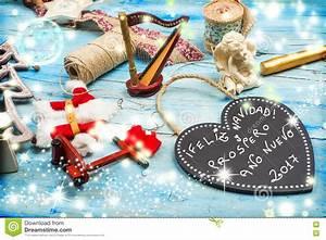 Spanische Weihnachtsgrüße An Freunde : weihnachtsgr e spanische sprache stockbild bild von ~ Haus.voiturepedia.club Haus und Dekorationen