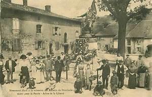 Dombasle Sur Meurthe : histoire des plaques de cocher en meurthe et moselle de 1871 1921 ~ Medecine-chirurgie-esthetiques.com Avis de Voitures
