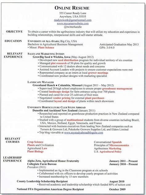 Developing A Great Online Resume  Agcareersm. Resume For Accounting. How To Mail A Resume And Cover Letter. How To Make An Acting Resume. Free Resume Maker Download. Medical Resume Writer. How Ro Write A Resume. Modern Day Resume Format. Accounts Payable Objective For Resume