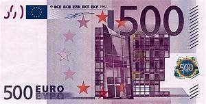 50 Francs En Euros : european central bank ending 500 euro note drug trafficking business insider ~ Maxctalentgroup.com Avis de Voitures