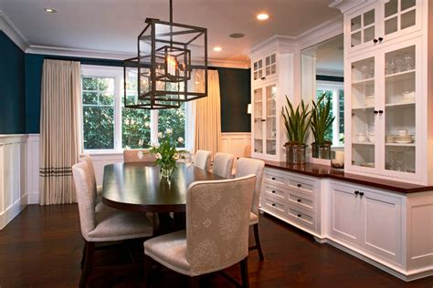 decorating ideas for dining rooms 25 dining room cabinet designs decorating ideas design