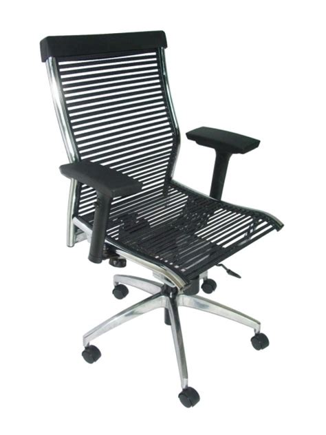 bungee office chair chair design