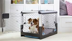 diggs revol dog crate snooz pad a dog crate revolution With soundproof blanket for dog crate