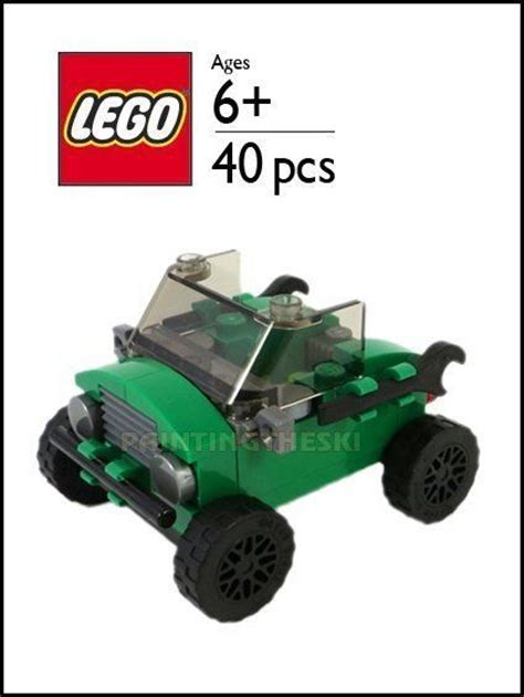 police jeep instructions 19 best sets collectible figures images on